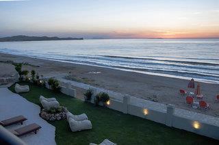 Hotel Cressida Seaside Apartments - Griechenland - Korfu & Paxi