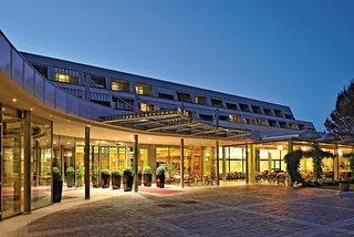 Terme Krka Strunjan - Hotel Svoboda