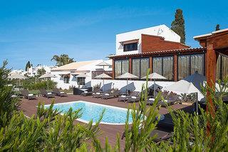 Hotel Vidamar Sao Rafael Villas, Apartments & Guesthouse - Portugal - Faro & Algarve