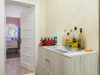 Hotel Palace Queen Mary - Kroatien - Kroatien: Mitteldalmatien