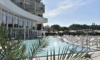 Reduce Hotel Vital - Österreich - Burgenland
