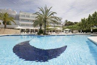 Canyamel Park Hotel & Appartements - Hotel - Cala Canyamel - Spanien