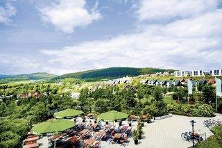 Park Hochsauerland - Hotel