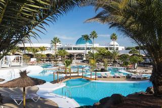 Hotel Elba Premium Suites - Erwachsenenhotel - Spanien - Lanzarote