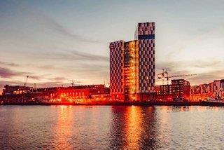 Clarion Hotel Helsinki - Finnland - Finnland