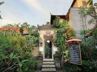 Hotel Mawa House - Indonesien - Indonesien: Bali