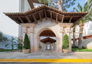 Illa d'Or Hotel & Club Apartamentos - Spanien - Mallorca