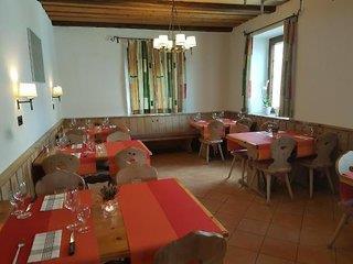 Hotel Terminus - Schweiz - Graubünden