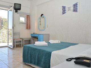 Eden Rock Hotel & Village - Eden Rock Village - Agia Fotia (Ierapetra) - Griechenland