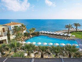 Hotel TUI best FAMILY Club Grecotel Marine Palace - Griechenland - Kreta