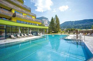 Hotel Das Sieben - Österreich - Tirol - Innsbruck, Mittel- und Nordtirol