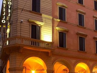 Hotel Donatello - Italien - Emilia Romagna