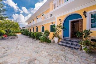 Hotel Capriccio Studios - Griechenland - Zakynthos
