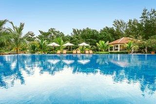 Hotel Poulo Condor Resort - Vietnam - Vietnam