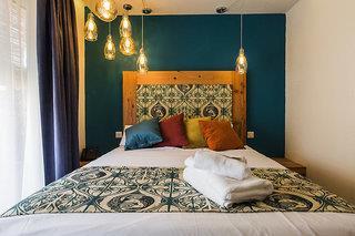 Hotel Murella Living - Malta - Malta