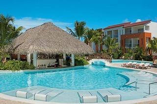 Hotel Now Garden Punta Cana - Dominikanische Republik - Dom. Republik - Osten (Punta Cana)