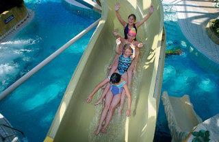 IFA Rügen Hotel - Deutschland - Insel Rügen
