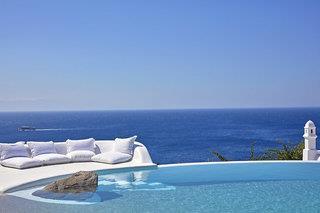 Hotel Kirini - My Mykonos Retreat - Griechenland - Mykonos