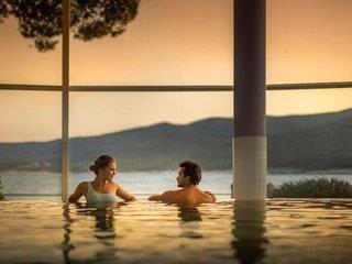 Hotel Casa Valamar Sanfior - Kroatien - Kroatien: Istrien