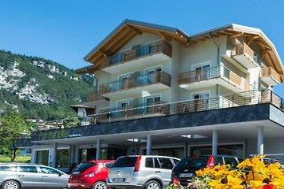 Hotel Fontanella - Italien - Trentino & Südtirol