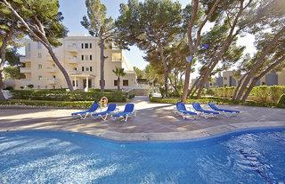 Hotel Palma Bay Club Resort - El Arenal - Spanien