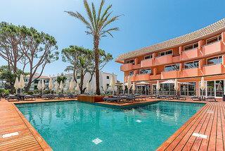 Vilamoura Garden Hotel - Portugal - Faro & Algarve