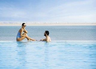 Hotel The Bay Club - DoubleTree by Hilton Resort & Spa Marjan Island