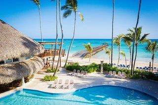 Hotel Sunscape Bavaro Beach - Dominikanische Republik - Dom. Republik - Osten (Punta Cana)