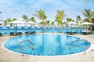 Hotel Novotel Phu Quoc Resort - Insel Phu Quoc - Vietnam