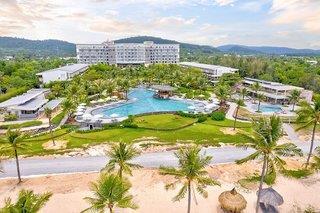 Hotel Sol Beach House - Vietnam - Vietnam