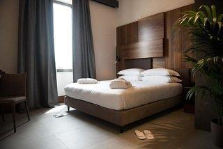 Hotel Apartment Central - Deutschland - Sachsen