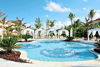 Hotel Luxury Bahia Principe Ambar - Green - Dominikanische Republik - Dom. Republik - Osten (Punta Cana)
