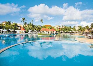 Hotel Luxury Bahia Principe Ambar - Blue - Dominikanische Republik - Dom. Republik - Osten (Punta Cana)