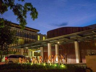 Bali Paragon Resort Hotel - Indonesien - Indonesien: Bali