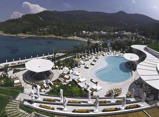 Hotel Nikki Beach Resort & Spa - Türkei - Bodrum