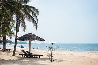 Hotel Sanctuary Villas - Vietnam - Vietnam