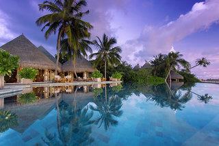 Hotel Milaidhoo Island - Malediven - Malediven