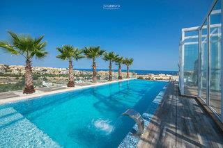 Hugos Boutique Hotel - Malta - Malta