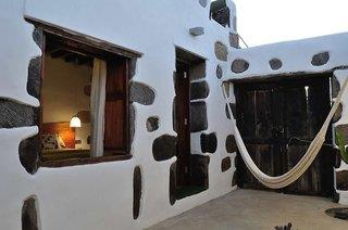 Hotel Casa El Susurro - Spanien - Teneriffa