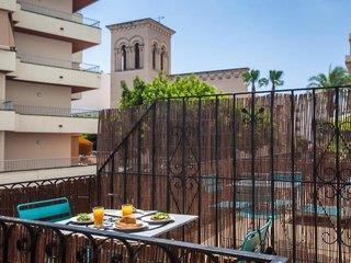 Hotel Ryans Pocket Hostel - Spanien - Ibiza