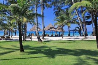 Hotel High Season Pool Villa & Spa - Thailand - Thailand: Inseln im Golf (Koh Chang, Koh Phangan)