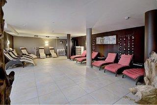 Hotel Lorivita Residenz - Österreich - Salzburg - Salzburger Land
