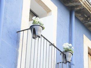 Hotel Pigal - Spanien - Costa Dorada