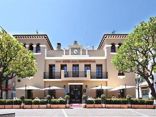 Hotel Casa Consistorial - Spanien - Costa del Sol & Costa Tropical