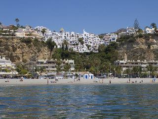 Hotel Apartamentos San Miguel - Spanien - Costa del Sol & Costa Tropical