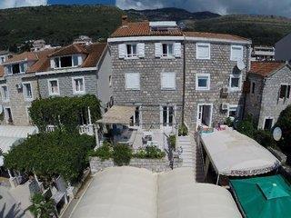 Hotel Mornar - Montenegro - Montenegro