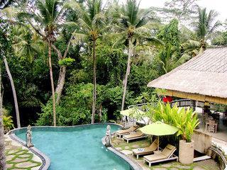Hotel Atta Mesari Resort & Villas - Indonesien - Indonesien: Bali