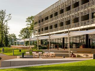 Seezeitlodge Hotel & Spa - Deutschland - Saarland
