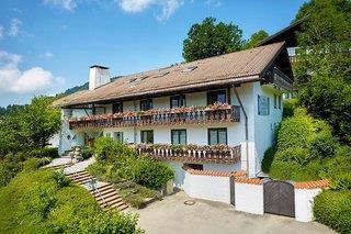 Hotel Königshof Health & View - Deutschland - Allgäu