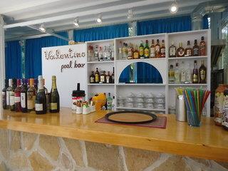 Hotel Valentino Villas - Griechenland - Zakynthos